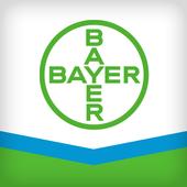 Bayer Agro App icon