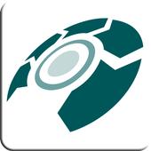 Revas icon