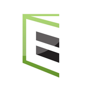 eBogholderen icon