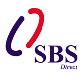 SBSDirect icon