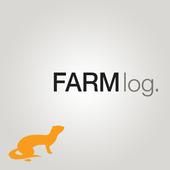 FarmLog icon