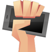 Firmafon icon
