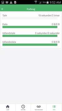 Firmafon apk screenshot