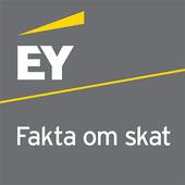 EY Fakta om Skat icon