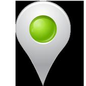 TurboTrack by ipnordic icon