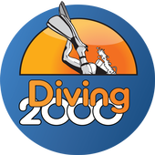 Diving 2000 icon