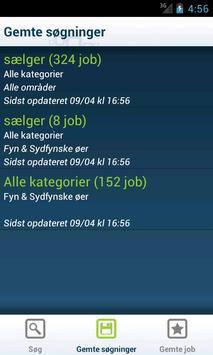 Ofir.dk - gør jobbet apk screenshot