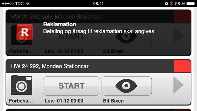 LAKplan GO apk screenshot