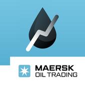 Maersk Emporia icon
