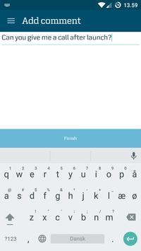 Maersk Emporia apk screenshot