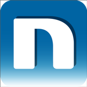 NetaventMonitor icon
