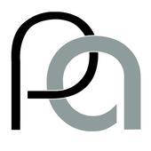 Profil App icon