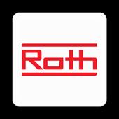 Roth Håndbogen icon
