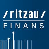 Ritzau Finans icon