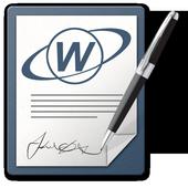 WinKAS Pro Mobilsignatur icon