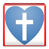Bibelen icon