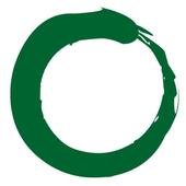 AffaldGenbrug Vejle icon