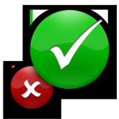 IDEX icon