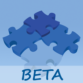 NIMT Beta icon