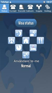 NIMT Beta apk screenshot