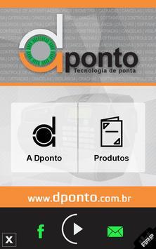 DPonto poster