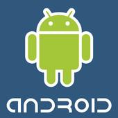 Raemis Tracker icon