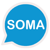 Guide Soma Free Video calls icon