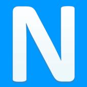 Notigola (SMS Filter) icon