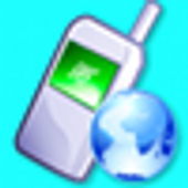 SMS2post icon