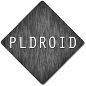 PLDroid - Trial version icon