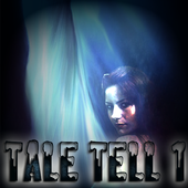 Tale Tell 1 icon