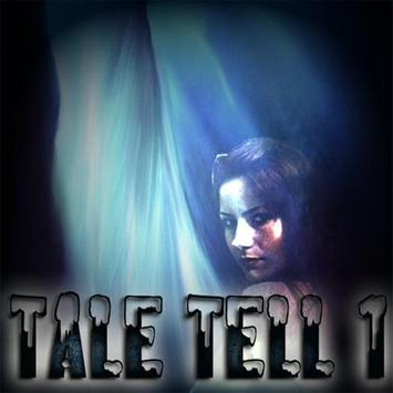 Tale Tell 1 apk screenshot