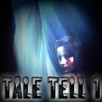 Tale Tell 1 poster