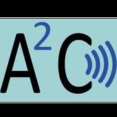 A2C Vocalizador icon