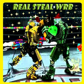 Battle Real Steal WRB Tips icon