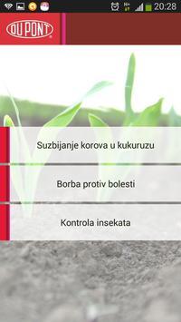 Evalio® Agro Savetnik apk screenshot