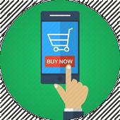S Sale - SmartApp for Sale icon