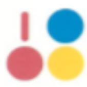 동영염직(주) 모바일 시스템 icon