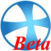 ePrex BETA icon