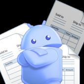 Billing Interventions DEMO icon