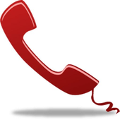 Emergency Call Observer icon