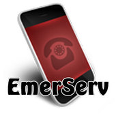 EmerServ 0.1 icon