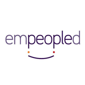 Empeopled icon