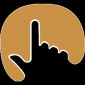 PRIME APP CATALOG EN icon