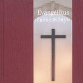 Evangélikus Énekeskönyv icon
