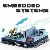 Embedded System icon