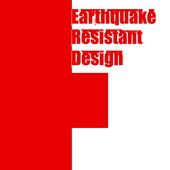 Earthquake Resistant Design icon