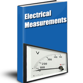Electrical Measurements icon