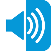Language Translator (Voice) icon