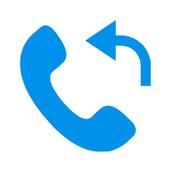 Enjay Mobile Call Back icon